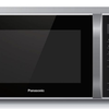 10 Best Microwave Ovens in the Philippines 2021