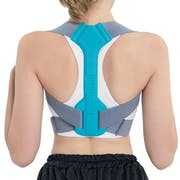 Top 10 Best Posture Correctors in the Philippines 2020