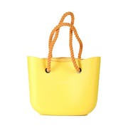 10 Best Beach Bags in the Philippines 2021 (Havaianas, Viajecito, and More)