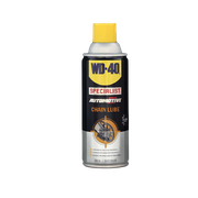 10 Best Motorcycle Chain Lubricants in the Philippines 2021 (WD-40, Mototek, Rivers, and More)