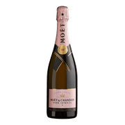 Top 10 Best Champagnes in the Philippines 2020 (Ruinart, Möet & Chandon, and More)