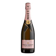 10 Best Champagnes in the Philippines 2021 (Ruinart, Möet & Chandon, and More)
