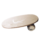 10 Best Balance Boards in the Philippines 2021 (TheraBand, UFC and More)