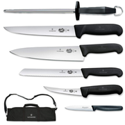 10 Best Kitchen Knife Sets in the Philippines 2021 (BUCK-I, Wusthof, Victorinox, and More)