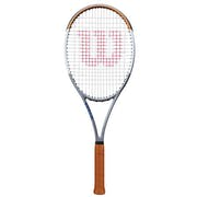 Top 10 Best Tennis Rackets in the Philippines 2021 (Wilson, Dunlop, and More)