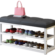 Top 10 Best Shoe Racks in the Philippines 2020 (Mandaue Foam, IKEA, and More)