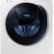10 Best Inverter Washing Machines in the Philippines 2021 (Samsung, Electrolux, LG, and More)