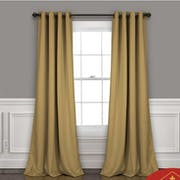 Top 10 Best Blackout Curtains in the Philippines 2020