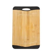 Top 10 Best Cutting Boards in the Philippines 2021 (Joseph Joseph, KitchenPro, Royal Crown, and More)