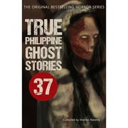 Top 10 Best Horror Books in the Philippines 2020