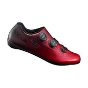 Top 10 Best Cycling Shoes in the Philippines 2021 (Shimano, Upline, Specialized, and More)