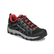 Top 10 Best Hiking Shoes in the Philippines 2021 (Merrell, Columbia, and More)