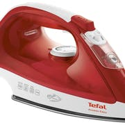 Top 10 Best Steam Irons in the Philippines 2021 (Philips, Conair, Tefal, and More)