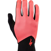 Top 10 Best Cycling Gloves in the Philippines 2021 (Rockbros, Fox, POC, and More)