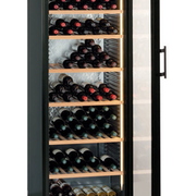 Top 10 Best Wine Coolers in the Philippines 2021 (Mabe, Haier, Elba, and More)