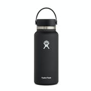 10 Best Insulated Water Bottles in the Philippines 2021 (Hydro Flask, Klean Kanteen, Corkcicle, and More)