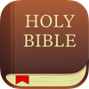 10 Best Bible Apps in the Philippines 2021 (YouVersion, Bible.is, and More)