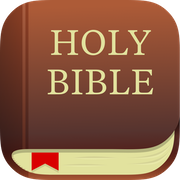 Top 10 Best Bible Apps in the Philippines 2021 (YouVersion, Bible.is, and More)