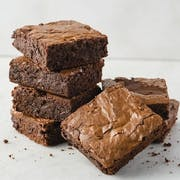Top 10 Best Brownies in the Philippines 2021 (Mary Grace Café, Conti's, Goldilocks, and More)