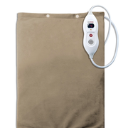 10 Best Heating Pads in the Philippines 2021