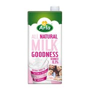 10 Best Skimmed Milks in the Philippines 2021 (Arla, Alaska, Selecta, and More)