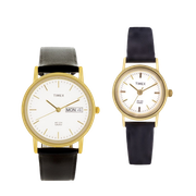 Top 10 Best Couple Watches in the Philippines 2021