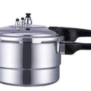 Top 10 Best Pressure Cookers in the Philippines 2021 (Instant Pot, Imarflex, Kyowa, Tefal, and More)