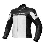 10 Best Motorcycle Jackets in the Philippines 2021 (Spidi, Spyke, Komine, and More)