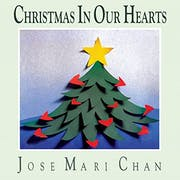 Top 10 Best Christmas Albums in the Philippines 2020 (Jose Mari Chan, Michael Bublé, and More)