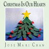 10 Best Christmas Albums in the Philippines 2020 (Jose Mari Chan, Michael Bublé, and More)
