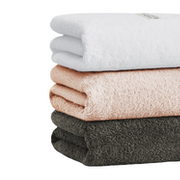 Top 10 Best Bath Towels in the Philippines 2021 (Pottery Barn, Primeo, Canopy and More)