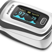 Top 10 Best Pulse Oximeters in the Philippines 2020