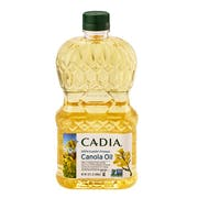 10 Best Cooking Oils in the Philippines 2021