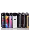 10 Best Vapes in the Philippines 2021(Smok, Relx, GeekVape, and More)