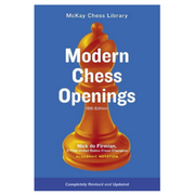10 Best Books About Chess in the Philippines 2021