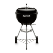 10 Best Charcoal Grills in the Philippines 2021 (Weber, Kingsford, Tramontina, and More)