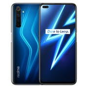 Top 10 Best Realme Phones in the Philippines 2021