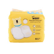 10 Best Breast Pads in the Philippines 2021 (Baby Moby, Chicco, and More)