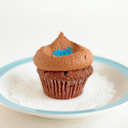 10 Best Cupcakes in the Philippines 2021 (Cupcakes by Sonja, M Bakery, and More)