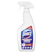 10 Best All-Purpose Cleaners in the Philippines 2021 (Domex, Better Life, Mr. Muscle, and More)