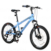 Top 10 Best Kids' Bicycles in the Philippines 2021 (Strider, RoyalBaby, and More)