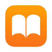 10 Best Book Reading Apps in the Philippines 2021 (Apple Books, Kindle, and More)