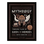 10 Best Books About Greek Mythology in the Philippines 2021