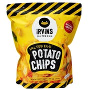 10 Best Potato Chips in the Philippines 2021 (Lay's, Irvins, and More)