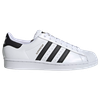 10 Adidas Sneakers in the Philippines 2021 (Stan Smith, Superstar, NMD_R1, and More)