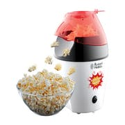 10 Best Popcorn Makers in the Philippines 2021