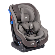 10 Best Baby Car Seats in the Philippines 2021 (Chicco, Joie, Aprica, and More)