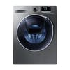 10 Best Front Load Washing Machines in the Philippines 2021 (Electrolux, Whirlpool, LG, Samsung, and More)