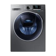 Top 10 Best Front Load Washing Machines in the Philippines 2021 (Electrolux, Whirlpool, LG, Samsung, and More)
