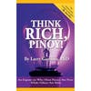 10 Best Books on Investing in the Philippines 2021 (The Intelligent Investor, The Trading Code, and More)